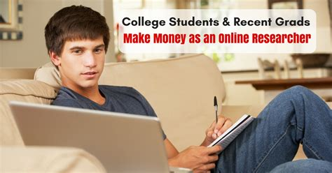 online design jobs for students online jobs work from home for college students 28