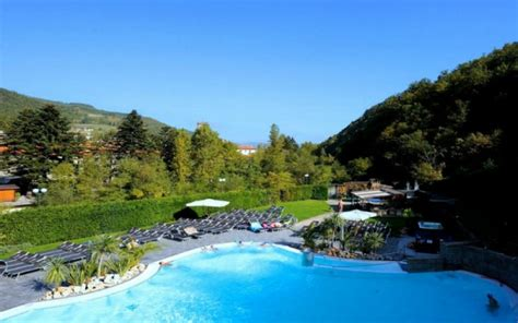 euroterme bagno di romagna prezzi hotel roseo euroterme wellness resort emilia