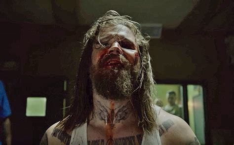 sons of anarchy jax opie juice sack we are young sons of anarchy 50 most shocking moments ew com