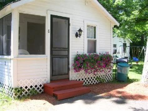 weirs beach motel and cottages updated 2017 reviews