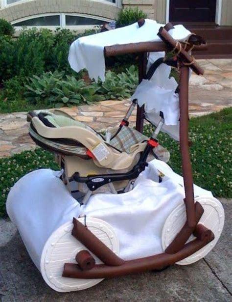 Baby Stroller Creativo 11 Adorable Baby Stroller Costume Ideas Tip Junkie