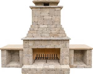 free outdoor fireplace plans outdoor fireplace box best free home design idea