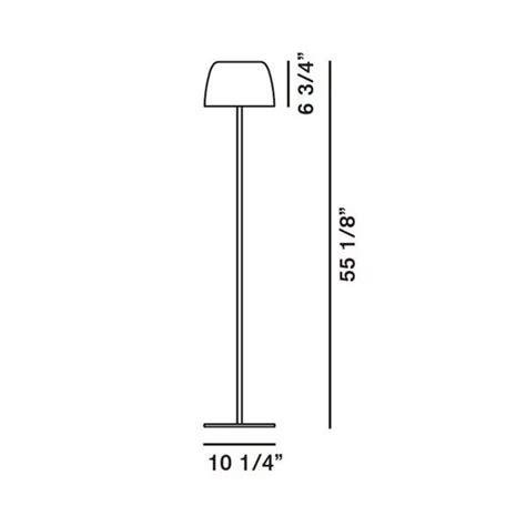 Buy Dining Room Table lumiere 05 floor lamp moooni modern lighting