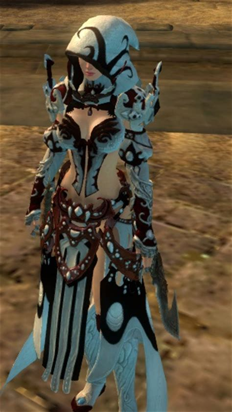 Gw2 Light Armor Gallery by Guild Wars 2 Discussion Does Anyone Has Some