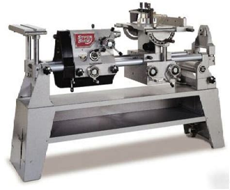 total shop woodworking machine smithy shop 10 in 1 woodworking beast