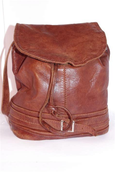 vintage tas zo via marktplaats nl vintage bag