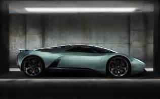 Lamborghini Concept Suv Lamborghini Insecta Concept Wallpaper Lamborghini Cars