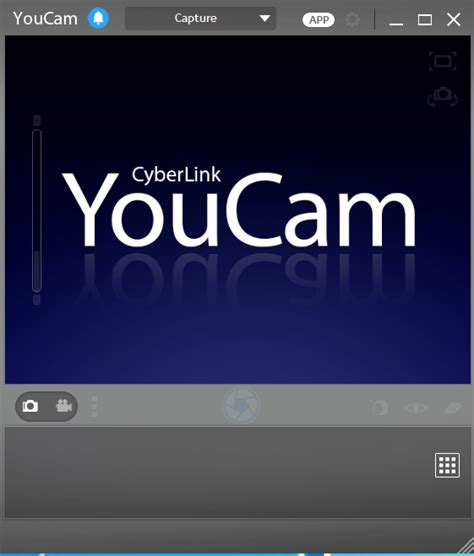youcam software full version free download for windows 7 cyberlink youcam deluxe 7 0 full version free download