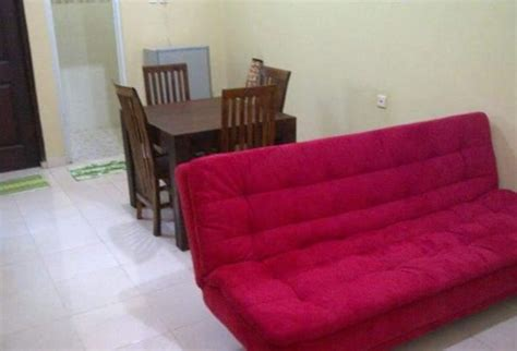 Jual Sofa Bekas Jakarta Timur sofa bekas murah di jakarta brokeasshome