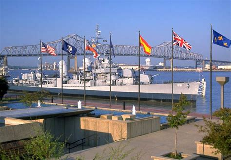 mississippi river boat cruise to new orleans mississippi river cruises from new orleans mississippi