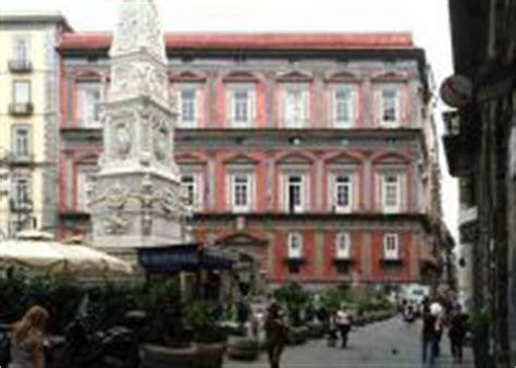 palazzo santa porta coeli palazzo corigliano napoli storiacity