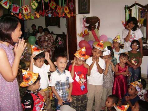 Sabun Muka Anak 10 Tahun Tips 1st Birthday Anak Anda