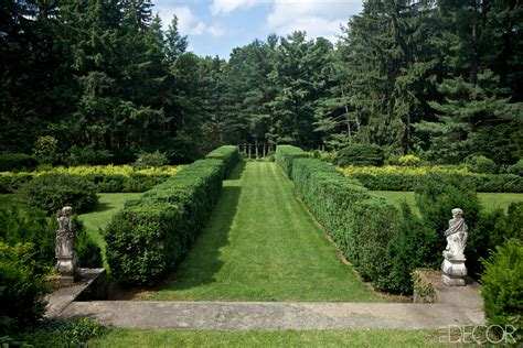 Greenwood Garden by Stufano Greenwood Gardens New Jersey Garden Design
