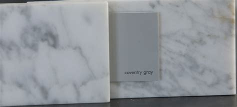 Platinum Gray Benjamin Moore gray glorious gray the rozy home