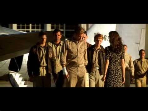 film titanic full movie bahasa indonesia pearl harbour full movie with english subtitles watch