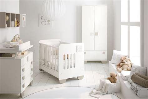 letto neonati camerette per neonati come arredarle camerette per bambini