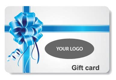 Capital One Gift Cards - gift cards and customer loyalty programs capital bankcard capital bankcard midwest