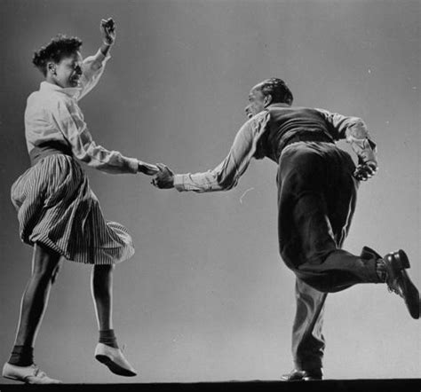 swing dance video swing 101 so you ve just started swing dancing swungover