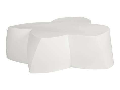 frank gehry coffee table table hire gehry coffee table white indoor outdoor