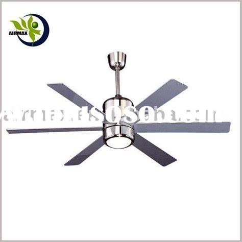 hunter insignia ceiling fan hunter ceiling fan wiring dual switch flyback ceiling fan