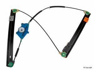 audi a4 window regulator auto parts catalog