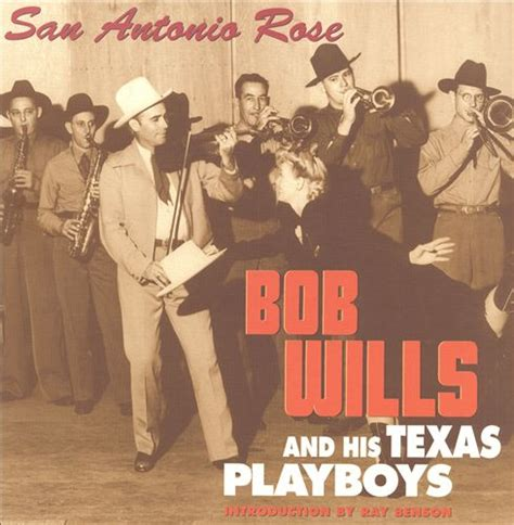 texas swing music mi0002094250