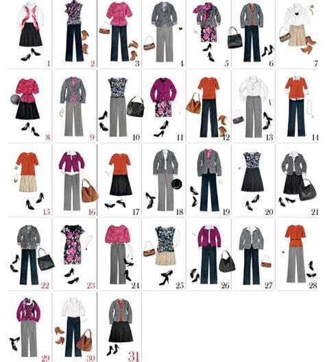 minimal wardrobe for women minimalist summer wardrobe for women
