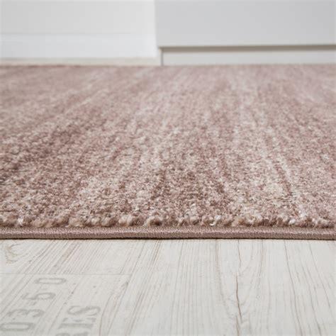 teppiche creme teppich kurzflor braun creme beige orientteppiche