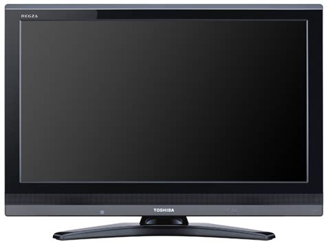 Tv Toshiba Plasma Tech Mania Technology