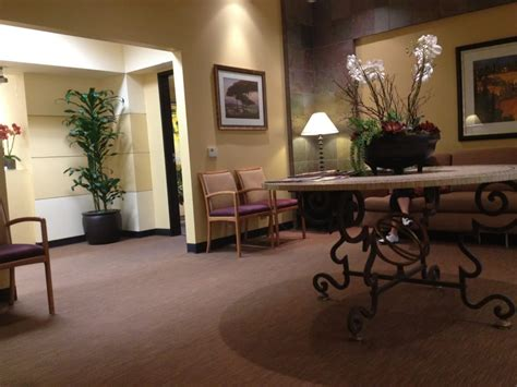 Beautiful Waiting Rooms by Beautiful Waiting Room Yelp