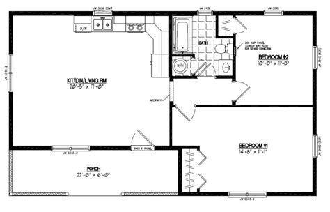 24 x 40 house plans 24 x 28 floor plans quotes