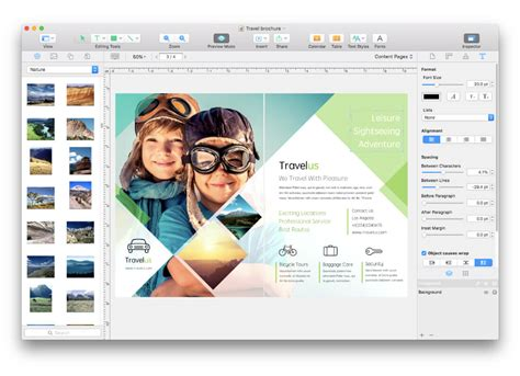 grid layout swift swift page layout and desktop publisher for mac only 12