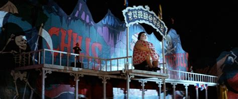 the fun house the weekly listicle stepchildren of the horror masters