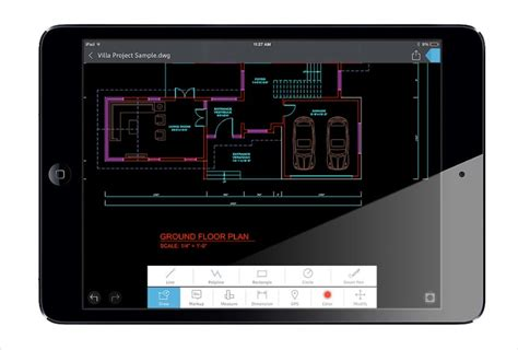 autocad for mobile autocad 360 pro autocad features
