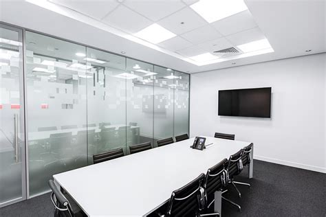 Free Meeting Rooms by Free Photo Meeting Room Table Screen Free Image On