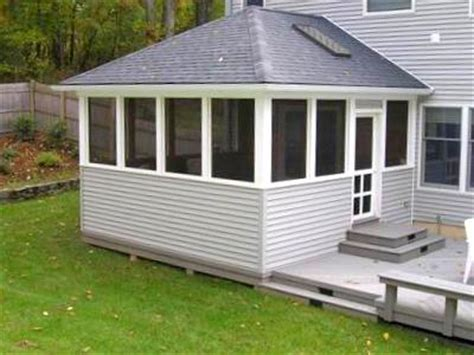 screen porch roof screened porch roofs st louis decks screened porches