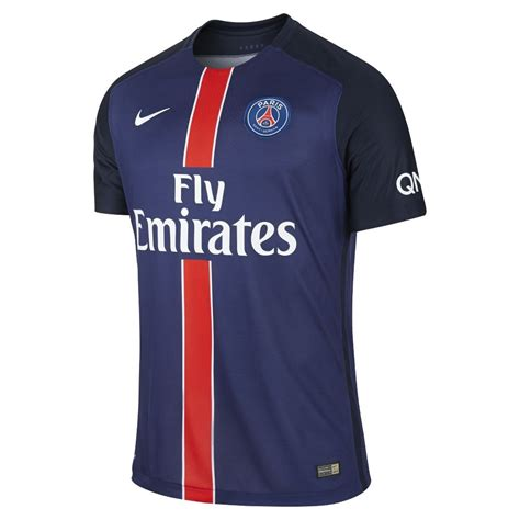 Germain Home 15 16 germain 15 16 authentic home jersey