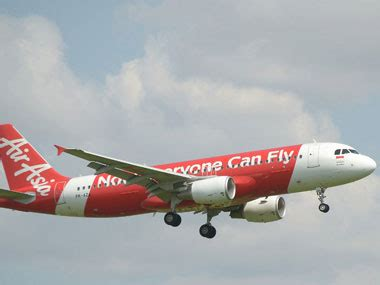 airasia agent fraud airasia agents why indian job seekers will keep
