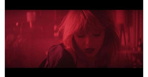 taylor swift and apple music taylor swift isn t exclusive to apple music and it s