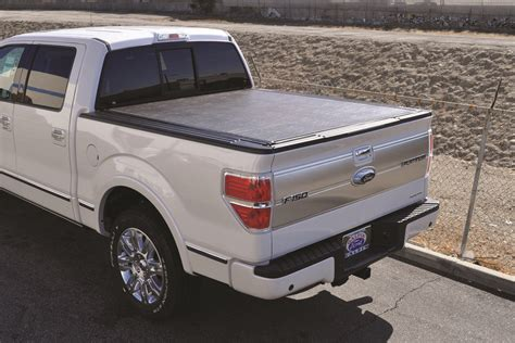f 150 bed cover bak industries 36328 truck bed cover 15 f 150 pickup roll