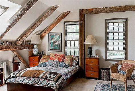 eclectic design style how to decorate your bedroom in an eclectic style