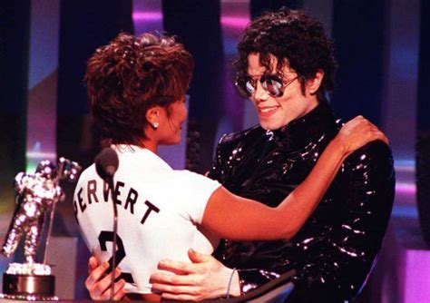 Janet Jackson Grabs Again by Michael Jackson Made Some Of The Most Expensive