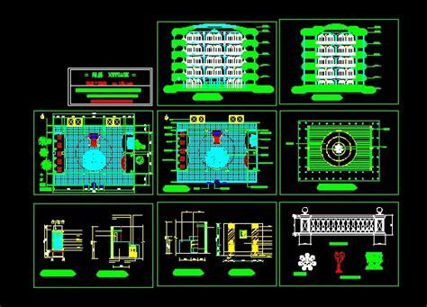 House Designing Freeware