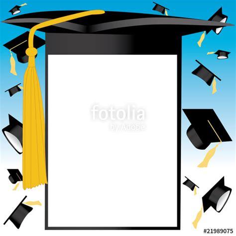 graduation background templates www pixshark com