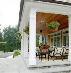 Best 20 covered patio design ideas on pinterest cover