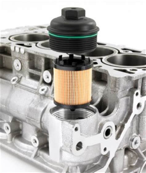 2012 chevy cruze oil filter 2011 chevy cruze green oil filter everything old is new again