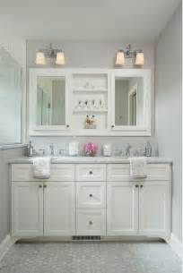Ideas For Bathroom Vanities ideas about small bathroom vanities on pinterest bathroom vanities