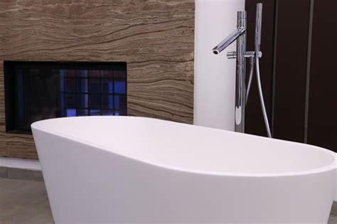 arredo bagno roma arredo bagno epm i migliori brand di prodotti arredo bagno