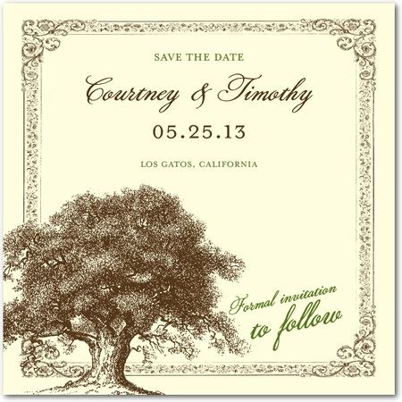 Best 25 Family Reunion Invitations Ideas On Pinterest Family Reunion Crafts Family Reunion Reunion Save The Date Templates