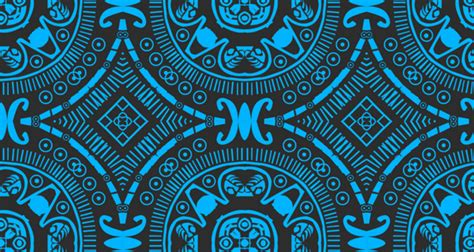 aztec pattern for photoshop 35 free photoshop patterns pattern and texture
